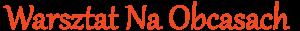 logo_obcasy1