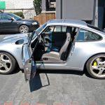 Porsche 911