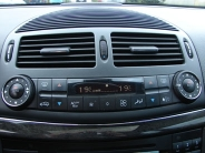klimatyzacji samochodowej