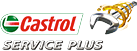 castrol-service-plus
